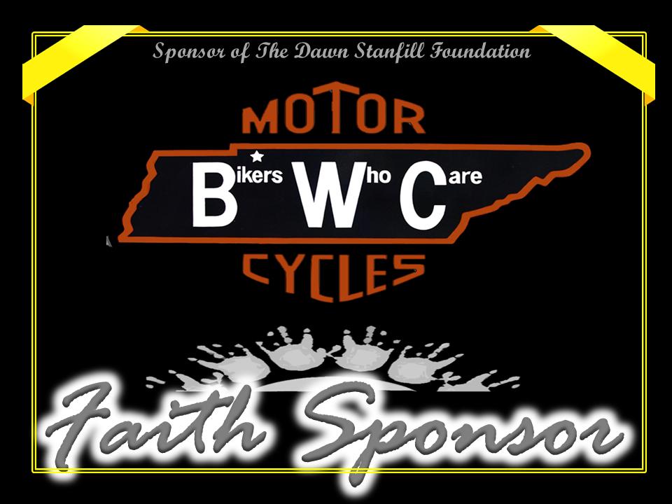 bwc sponsor