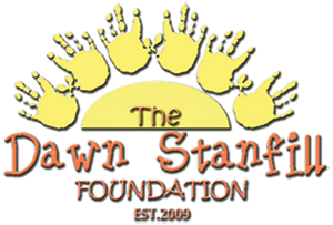 Dawn Stanfill Foundation
