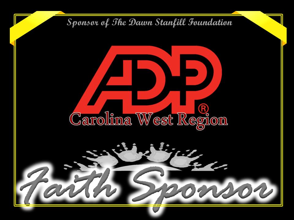 adp sponsor
