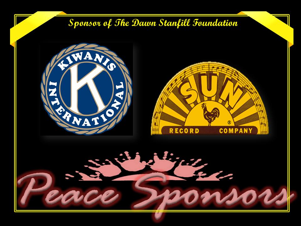 kiwanis sun sponsor