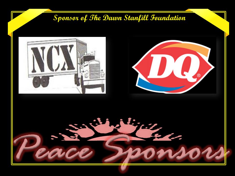 ncx dq sponsor